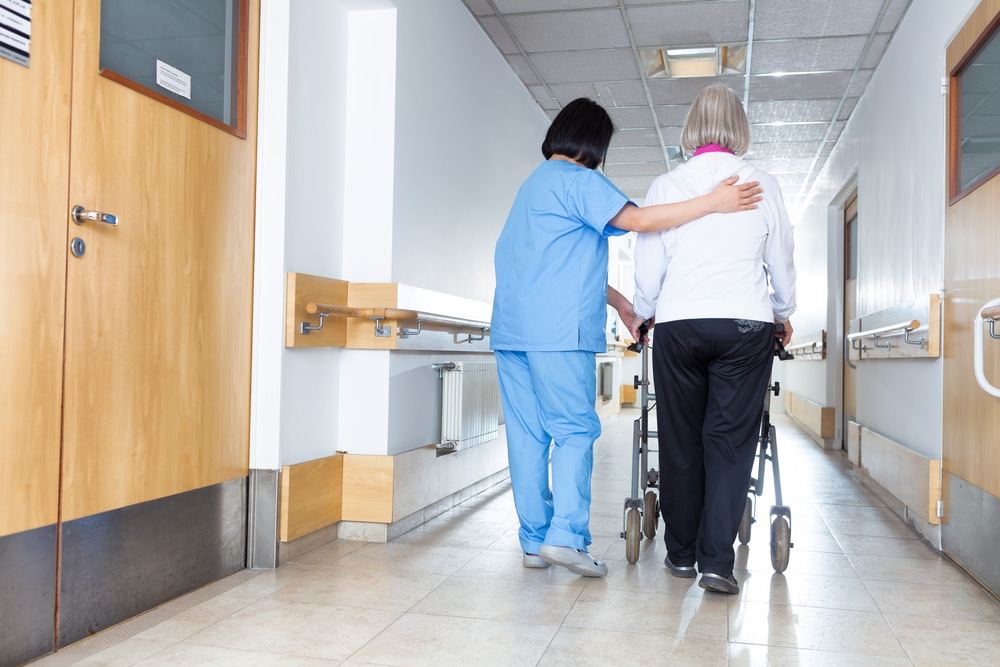 3-strategies-hospital-assisted-living