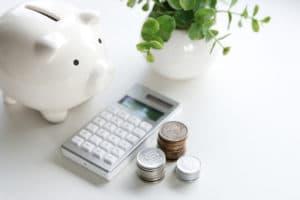 hidden-costs-elderly-home-care