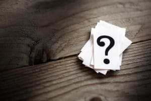 7-key-questions-assisted-living