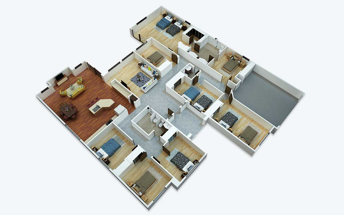 01-Banff-3D-Floor-Plan-1200
