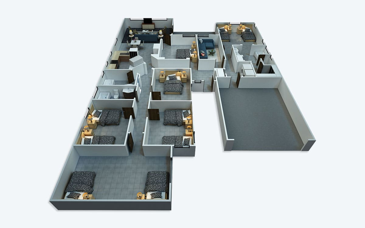 02-164th-3D-Floor-Plan-1200