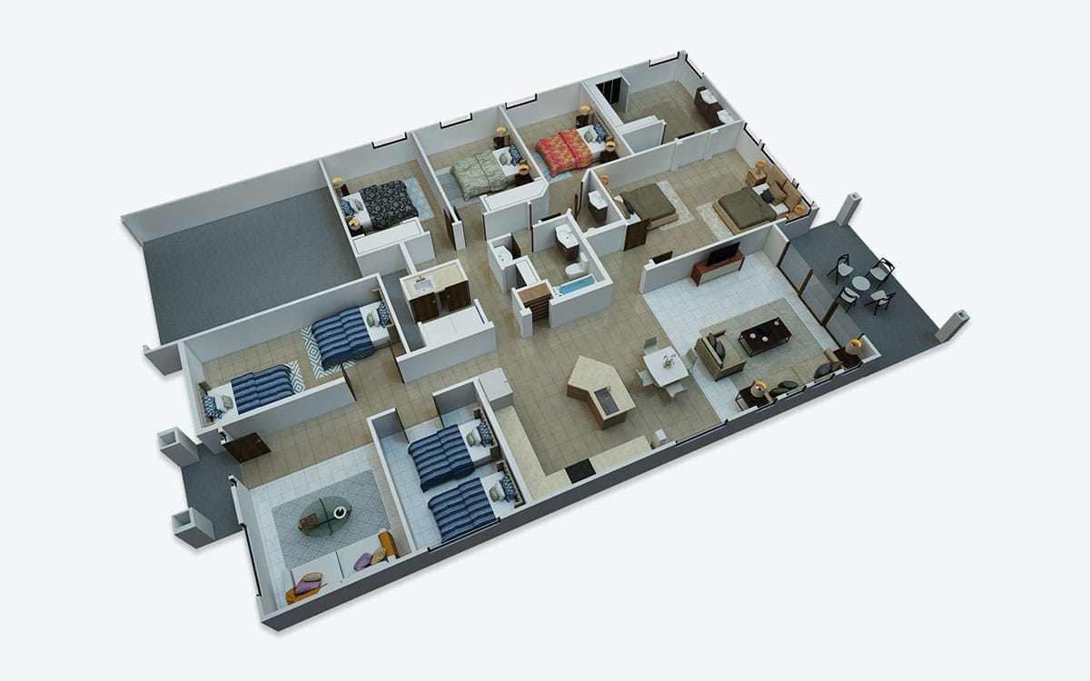 03-135th-3D-Floor-Plan-1200