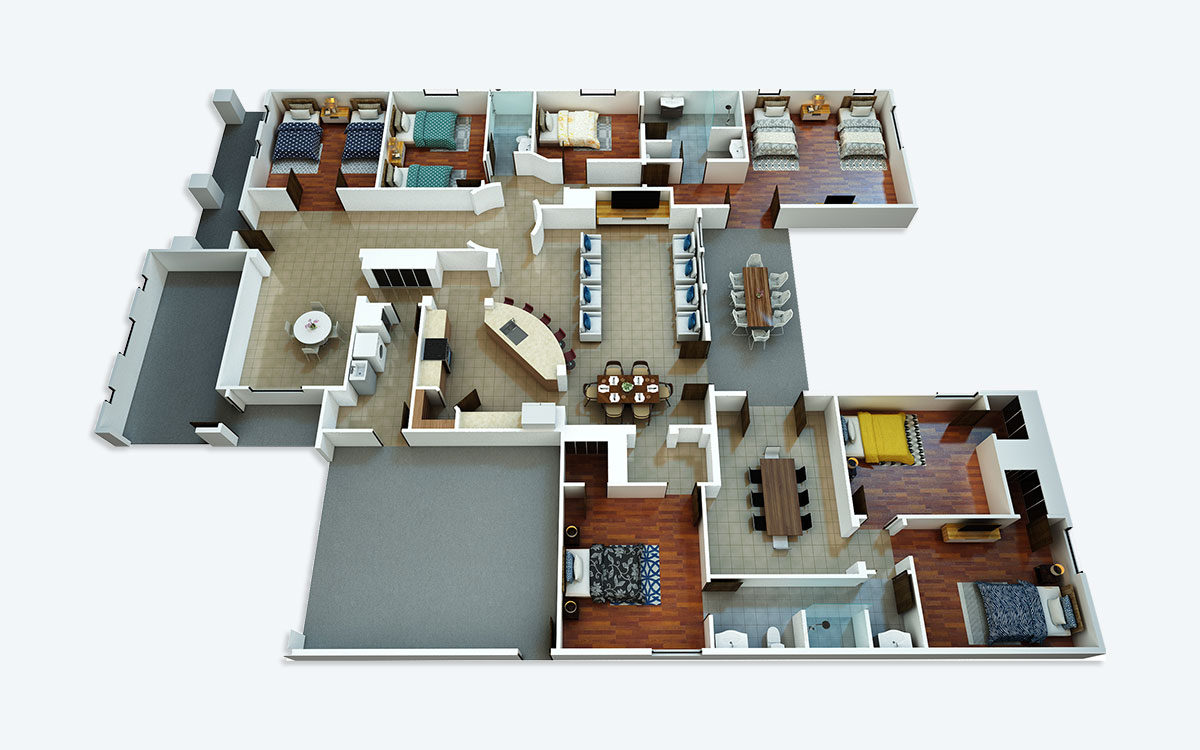 04-Goodyear-3D-Floor-Plan-1200
