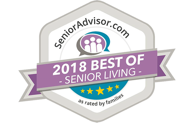 2018-Best-Assisted-Living-Surprise-AZ