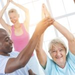 9 Effective Balance Exercises for Seniors