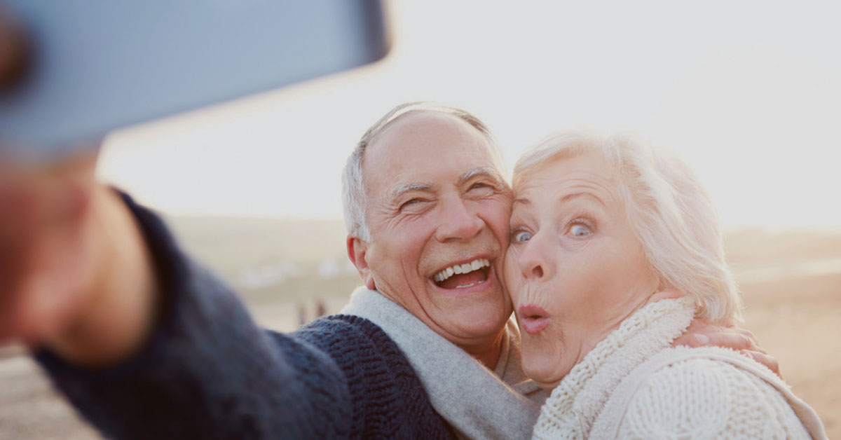 Your Health Savings Account Can Make you Very Happy