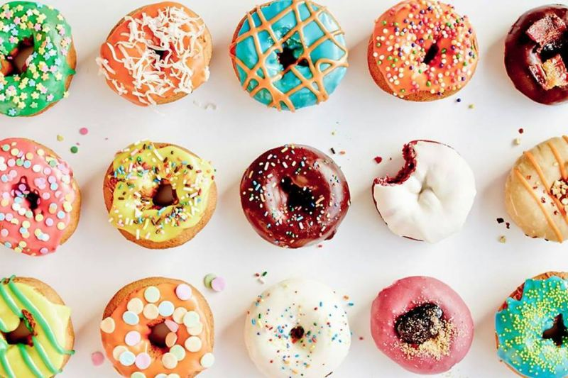 C:\Users\Acer\Documents\Hal Cranmer\IMAGES\Sugary foods - donuts.jpg