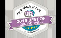 2018-best-senior-living-senior-advisor