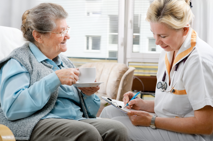 talking to your doctor will give you some strategies to reverse heart disease
