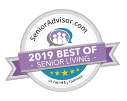 2019-best-assisted-living-surprise-az-a-paradise-for-parents