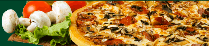 A Taste of Italy offers both Goodyear Senior and Veteran discounts