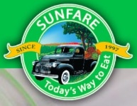 Sunfare delivers special diet meals to seniors on weekly or monthly plans
