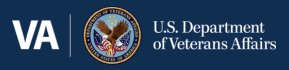 The VA administers the Aid and Attendance benefit for seniors