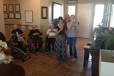 what-we-do-assisted-living-gallery-01
