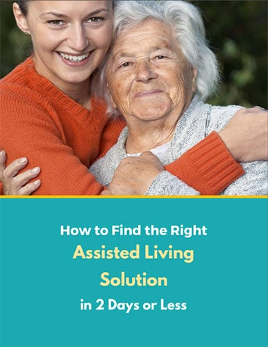 01-The-Right-Assisted-Living-Solution