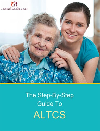 02-The-Step-By-Step-Guide-To-ALTCS-02