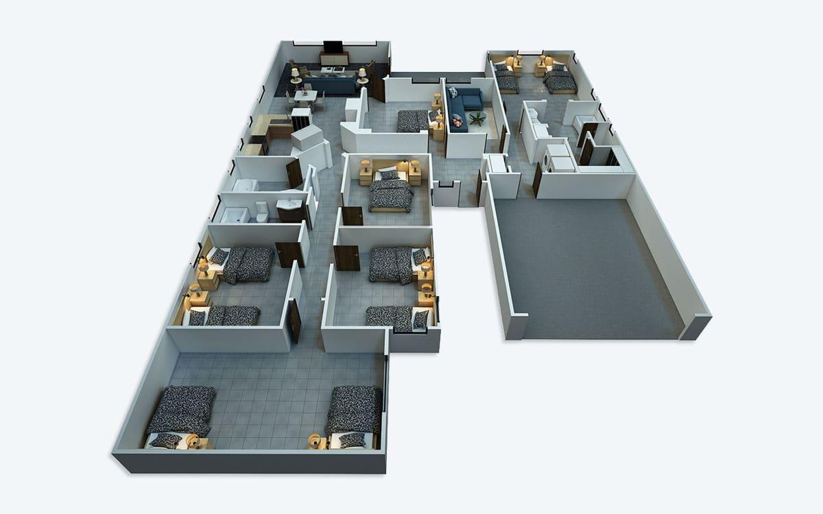 164th-3D-Floor-Plan-1200