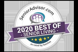 2020-best-of-senior-living