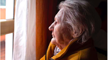 Elderly people need to be skeptical about the effectiveness of drugs